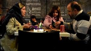 Şeytan Yok Türkçe Dublaj izle (2020)