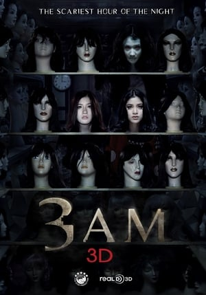 3 A.M. (2012)