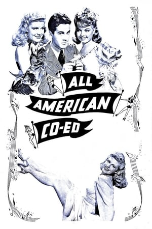 All-American Co-Ed-Azwaad Movie Database