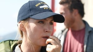 Sea Patrol Season 1 Episode 11
