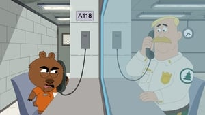 Brickleberry: 2×10