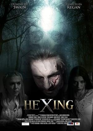 Image Hexing 2017
