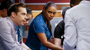 Chicago Med 4×6