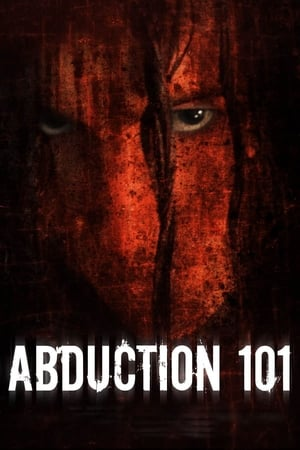 Abduction 101 (2019) Subtitle Indonesia