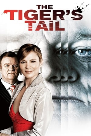 The Tiger's Tail-Brendan Gleeson