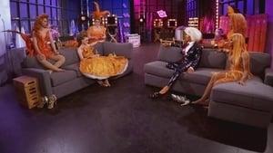 RuPaul's Drag Race: Untucked Season 11 Episode 07 S11E07