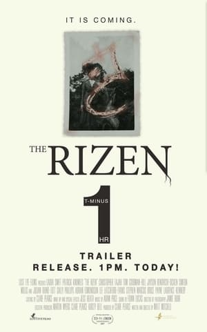 The Rizen 1080p