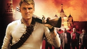 The Mechanik / The Russian Specialist (2005) Watch Online Free