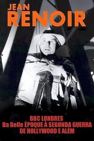 Jean Renoir: Part One - From La Belle Époque to World War II