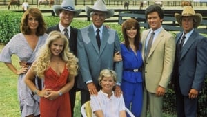 Dallas-Azwaad Movie Database