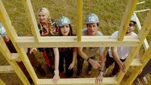 Dynastie: Saison 2 episode 4
