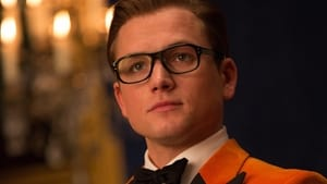 Kingsman: The Golden Circle (2017) Telugu Dubbed Movie Watch Online Free
