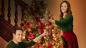 Karácsony a Bramble Házban