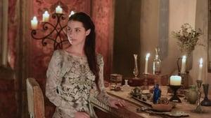 Reign sezonul 1 episodul 14
