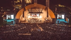 Above & Beyond: Acoustic – Live at the Hollywood Bowl
