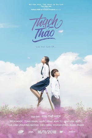 Watch Thạch Thảo Full Movie