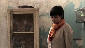 Spanish movie from 2015: The Retiree
