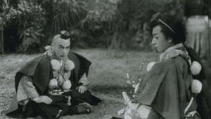 Los hombres que caminan sobre la cola del tigre – Tora no o wo fumu otokotachi