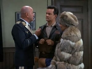 Hogan's Heroes Season 3 Episode 15