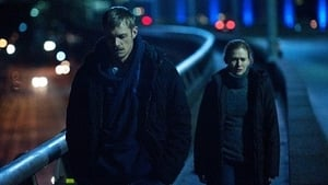 The Killing Season 2 Episode 3