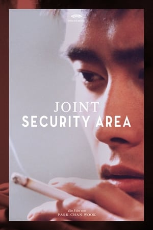 Joint Security Area Film