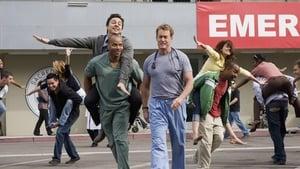 Scrubs: Season 9 Episode 5