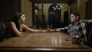 Captura de Ouija House (2018) HD 1080p Latino