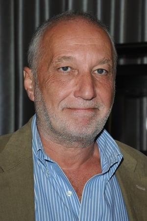 Películas Torrent de François Berléand