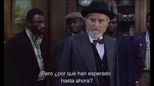 Madame Rosa (1977)