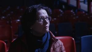 Mother's Day Gift (2018) CDA Online Cały Film Zalukaj