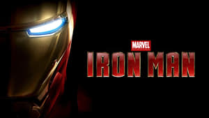 Iron Man (2008) BluRay 720p 1.9GB [Hindi DD 5.1 – English 5.1] ESubs MKV