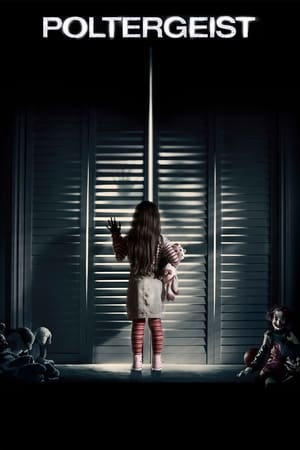 Poltergeist (2015) is one of the best movies like Insidious (2010)