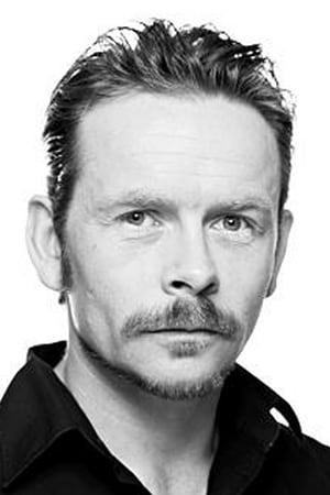 Jan Gunnar Røise isOlav