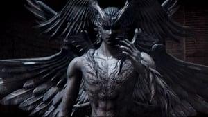 Devilman Dublado Online