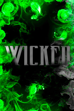 Wicked              2021 Full Movie