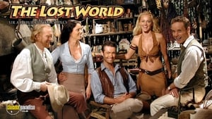Die verlorene Welt (1999)
