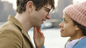 Irreplaceable You (2018) | Watch the Full Movie on movietimess.com