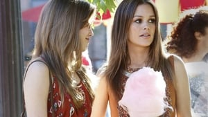 Hart of Dixie Season 2 Episode 2