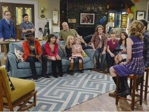 Good Luck Charlie Season 4 Episode 20