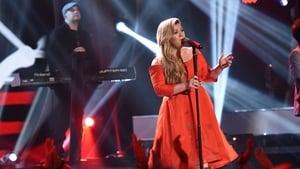 American Idol season 14 Episode 23