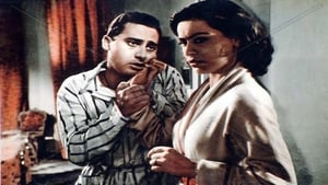 Italian movie from 1954: Il seduttore