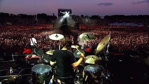 مشاهدة فيلم Linkin Park: Road to Revolution – Live at Milton Keynes 2008 أون لاين مترجم