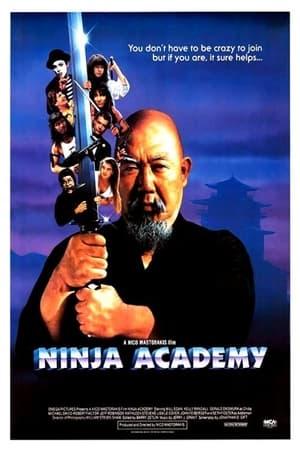 Ninja Academy