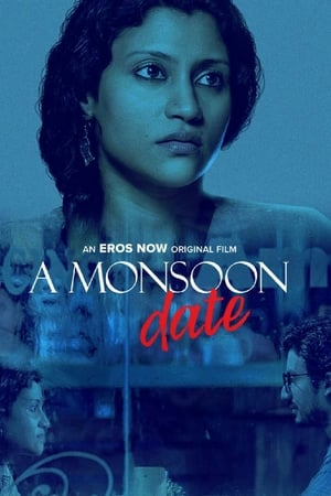A Monsoon Date Short Film Watch Online