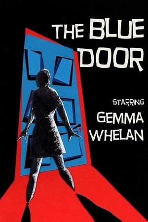 The Blue Door-Gemma Whelan