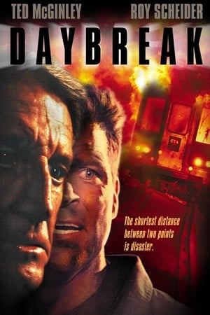 Daybreak-Roy Scheider