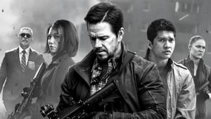 Mile 22 (2018) English Full Movie