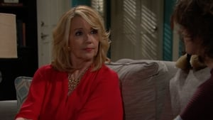 The Young and the Restless Season 45 :Episode 107  Episode 11360 - February 02, 2018
