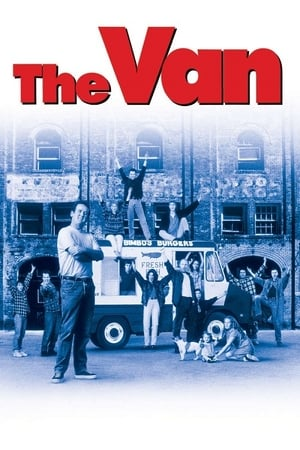 The Van-Colm Meaney