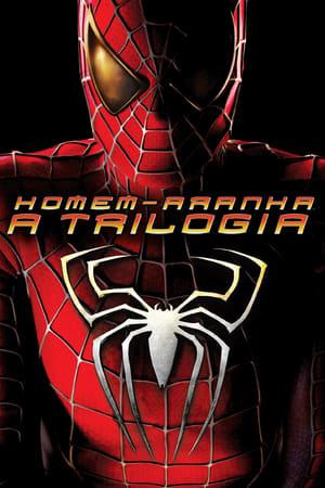 Assistir Homem-Aranha Coleção Online Grátis HD Legendado e Dublado